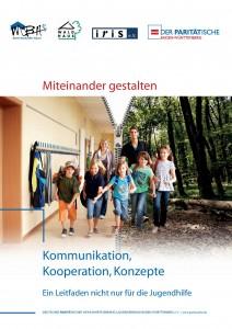 Broschüre2 Gemischtes Doppel.pdf