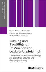 Cover-Bildung-Bewaeltigung-klein