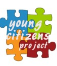 Logo Young Citizens' Project