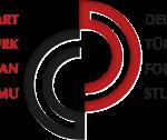 Logo DTF
