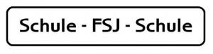 Logo fsj-auszeit