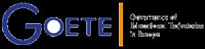 GOETE Logo