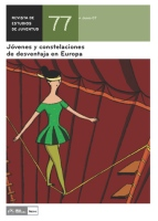 Cover Revista