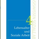 Buchcover Galuske/Rietzke 2008