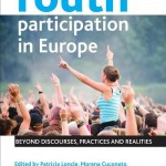 youth-participation-cover-big